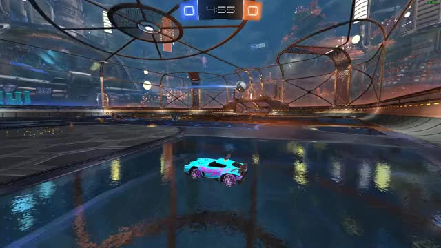 Watch Aerial goal GIF by Lucas Bled (@lucasbled) on Gfycat. Discover more RocketLeague GIFs on Gfycat