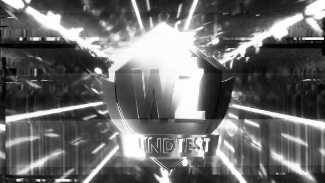 Watch and share TEASER GIFs by Walien on Gfycat