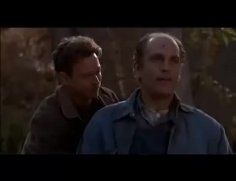 Watch Headshot! GIF on Gfycat. Discover more of mice and men GIFs on Gfycat