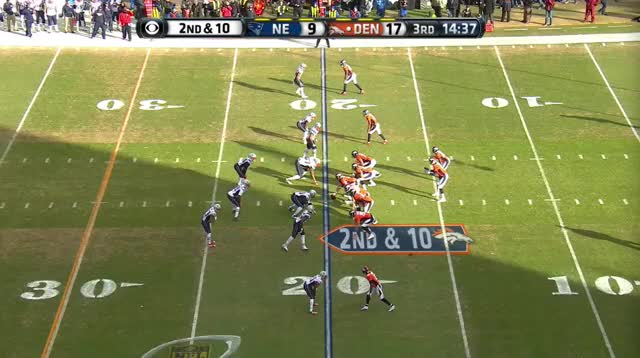 Watch and share Patriots GIFs on Gfycat