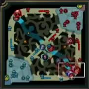 Watch Minimap KT LZ GIF by @shakarez on Gfycat. Discover more related GIFs on Gfycat