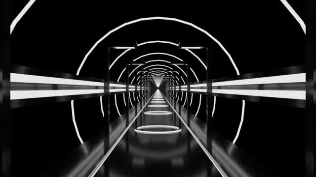 Watch Tunnel GIF by @j_blanco18 on Gfycat. Discover more related GIFs on Gfycat