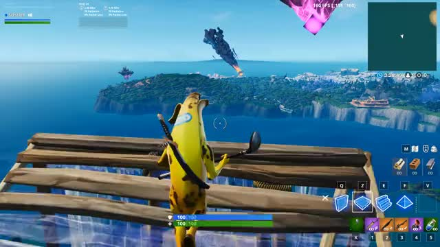 Watch and share Fortnitebr GIFs and Fortnite GIFs by SOSTOP on Gfycat