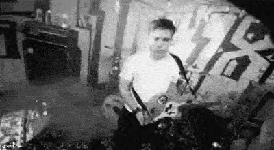 Watch and share Blink 182 Image GIFs on Gfycat