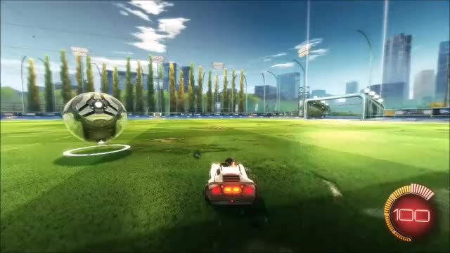 Watch noob GIF on Gfycat. Discover more Rocket League, RocketLeague, rocketleague GIFs on Gfycat
