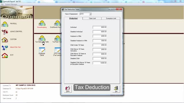 Watch and share Tax Claim Limit Table GIFs on Gfycat