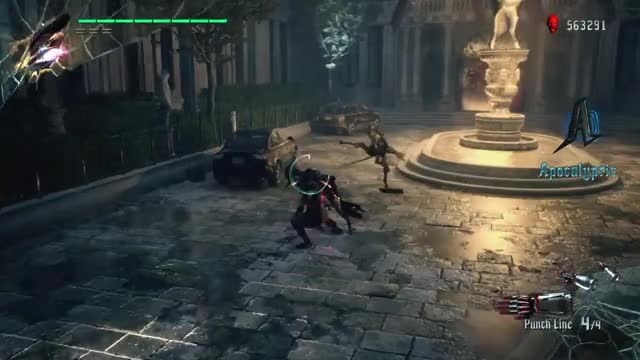 Watch and share Playstation 4 GIFs and Ps4share GIFs by rad_dude124 on Gfycat