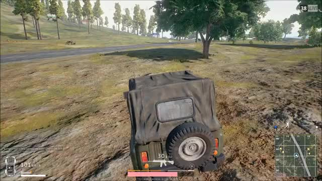 Watch this GIF by @manicreign on Gfycat. Discover more PUBATTLEGROUNDS GIFs on Gfycat