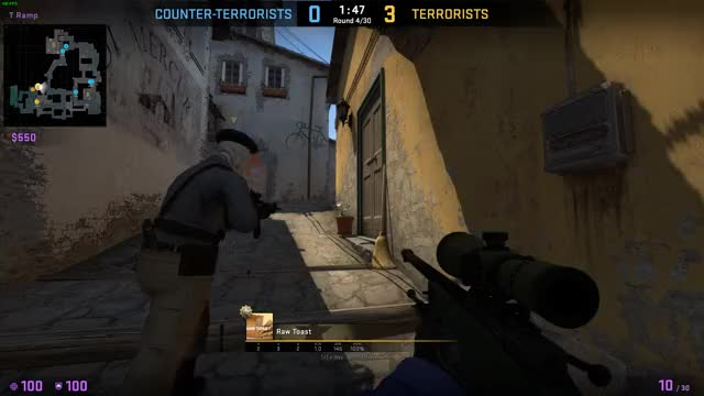 Watch and share Pog GIFs by DerpZ on Gfycat