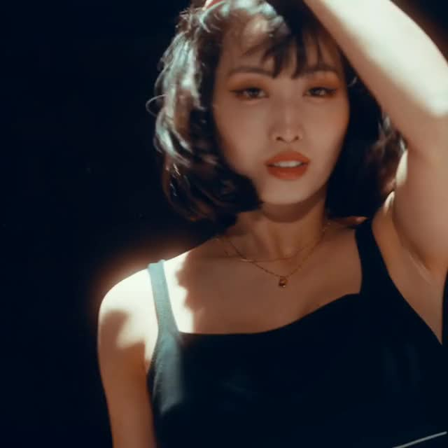 Watch and share Armpit GIFs and Twice GIFs by xx on Gfycat