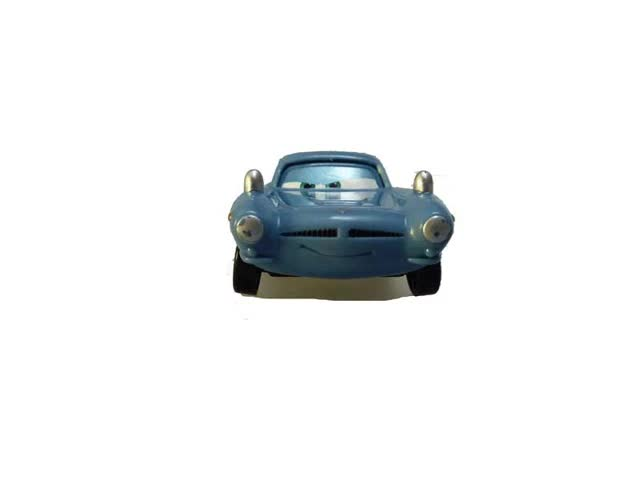 Watch and share Disney Cars animated stickers on Gfycat