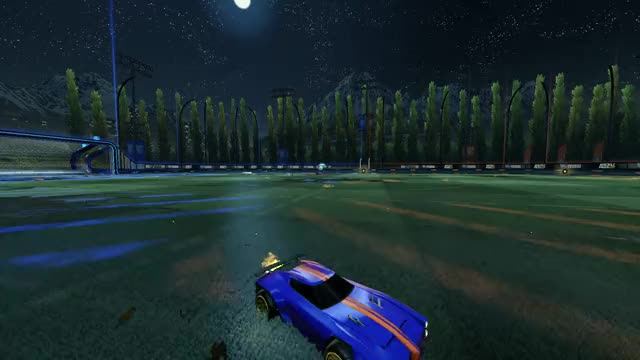 Watch dis good? GIF by Surreptitious (@kenan456) on Gfycat. Discover more RocketLeague GIFs on Gfycat