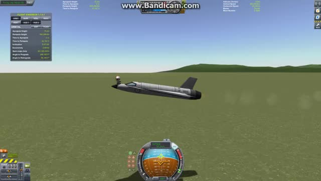 Watch Untitled GIF on Gfycat. Discover more kerbalspaceprogram GIFs on Gfycat