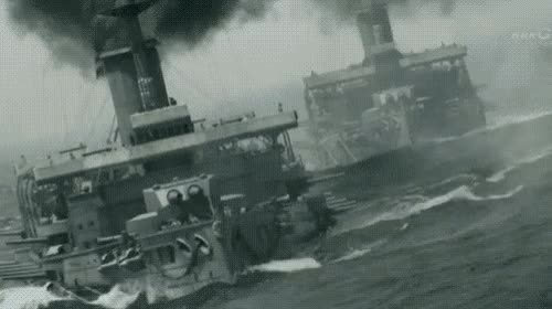 Watch and share Battleship GIFs on Gfycat