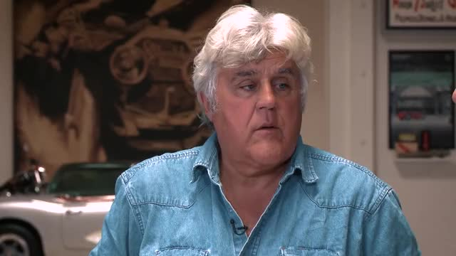 Watch and share Jay Leno GIFs by humpum on Gfycat