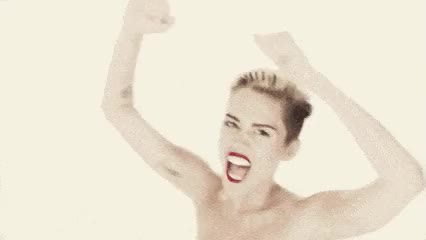 Watch this miley cyrus GIF on Gfycat. Discover more miley cyrus GIFs on Gfycat