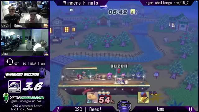 Watch and share Smashcast GIFs and Upload GIFs on Gfycat