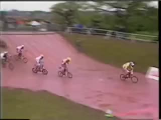 Watch and share Bmx GIFs on Gfycat