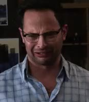 Watch this GIF on Gfycat. Discover more nick kroll GIFs on Gfycat