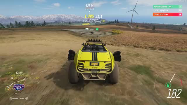 Watch and share Forza Horizon 4 2019.12.14 - 22.20.44.04.DVR GIFs on Gfycat