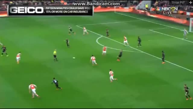 Watch [Gfy Highlights] - 15 seconds of Coquelin (reddit) GIF by @atomicarsenal on Gfycat. Discover more gunners GIFs on Gfycat