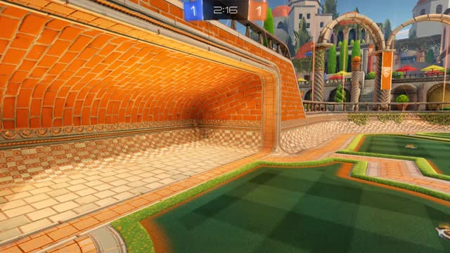 Watch and share Psyonix Plox GIFs by Karl Philipp Pfannschmidt on Gfycat