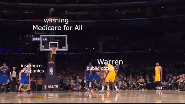 Watch and share Warren-m4a GIFs on Gfycat
