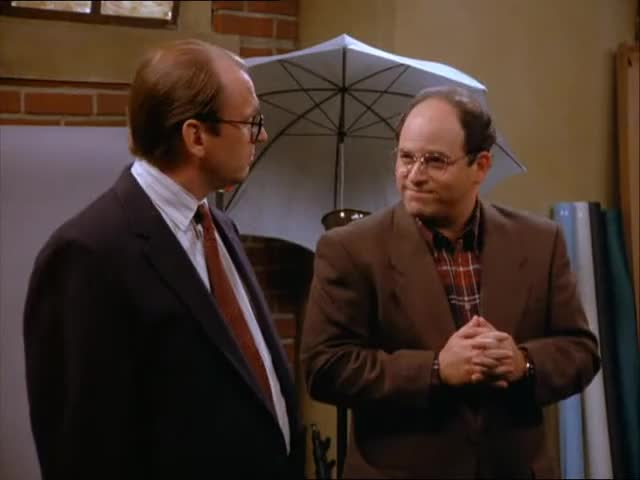 Watch and share Hand Model GIFs and Seinfeld GIFs by lotsosmiley on Gfycat