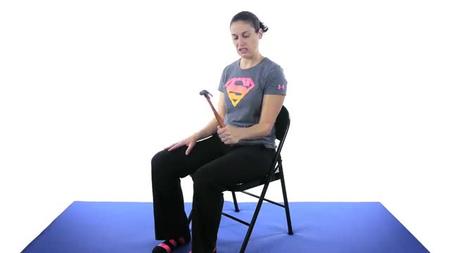 Watch and share Elbow Exercise 03 GIFs on Gfycat
