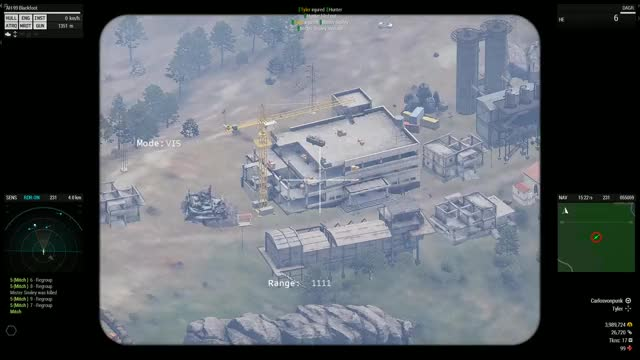Watch and share Arma 3 Wasteland GIFs and Do You Remember? GIFs by mvp..... on Gfycat