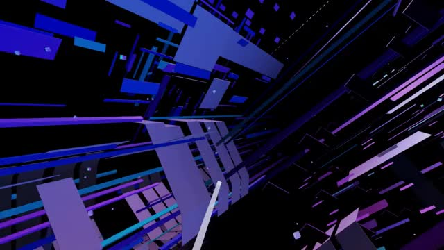 Watch and share NR5 - VR Teaser GIFs by hanneshummeldesign on Gfycat