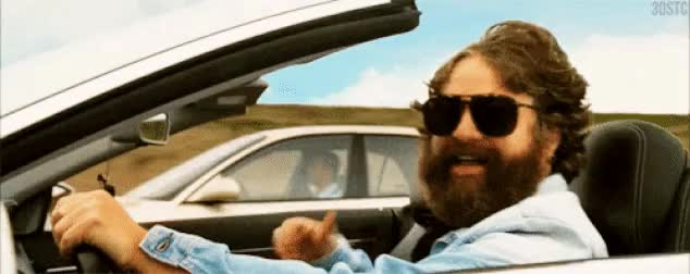 Watch this the hangover GIF by Ievgen Marchuk (@ievgenmarchuk) on Gfycat. Discover more cinema, fun, the hangover, zach galifianakis, zachgalifianakis GIFs on Gfycat