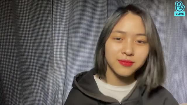 Watch and share Ryujin GIFs and Itzy GIFs by Jer on Gfycat