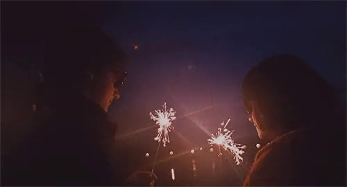 Watch submarine GIF on Gfycat. Discover more aesthetics, alex turner, animated, beautiful, couple, fashion, fireworks, gif, grunge, love, movies, music, oliver tate, pale, saradelturner, submarine, submarine movie, sunglasses GIFs on Gfycat