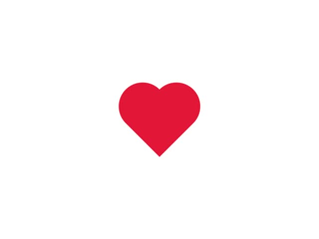 Watch heart GIF on Gfycat. Discover more related GIFs on Gfycat