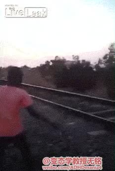 Watch and share Girl, You Are Wrong About The Good, You Get The Bad Guy To Run Away. GIFs on Gfycat
