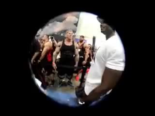 Watch RICH PIANA GETTING PUNCHED BY MAC TRUCC ! GIF on Gfycat. Discover more related GIFs on Gfycat
