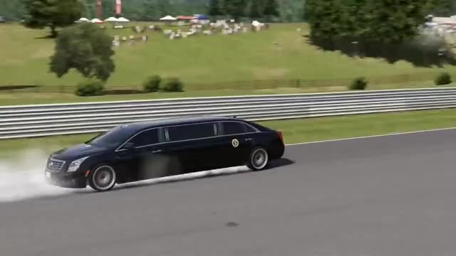 Watch and share Limousine GIFs and Limo GIFs on Gfycat