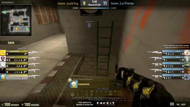 Watch and share CS GO | WHAT IS DIS GIFs on Gfycat