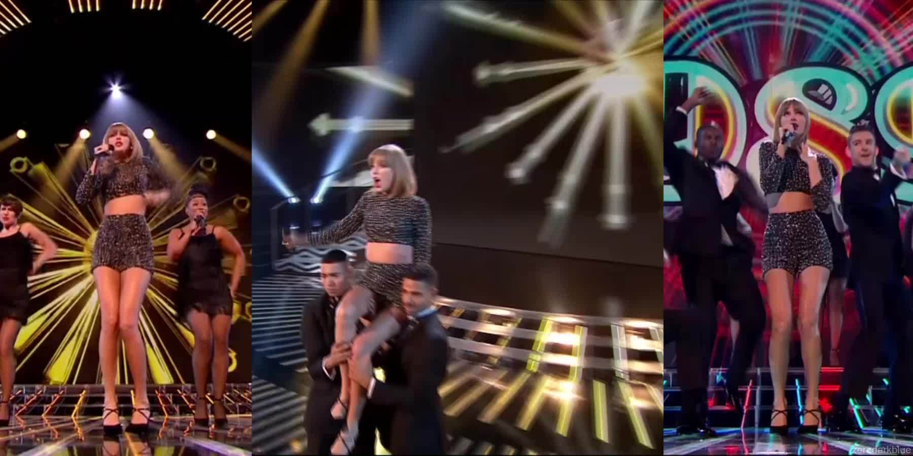 TaylorSwiftPictures, TaylorSwiftsLegs, Taylor Swift and those legs GIFs