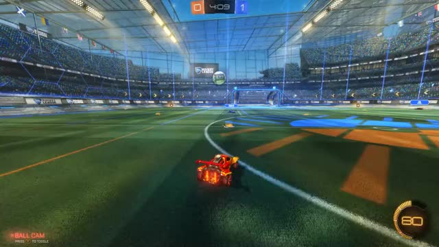 Watch Angles. GIF by Jawaad (@jawaad132) on Gfycat. Discover more Competitive, Goal, Rocket League, RocketLeague GIFs on Gfycat