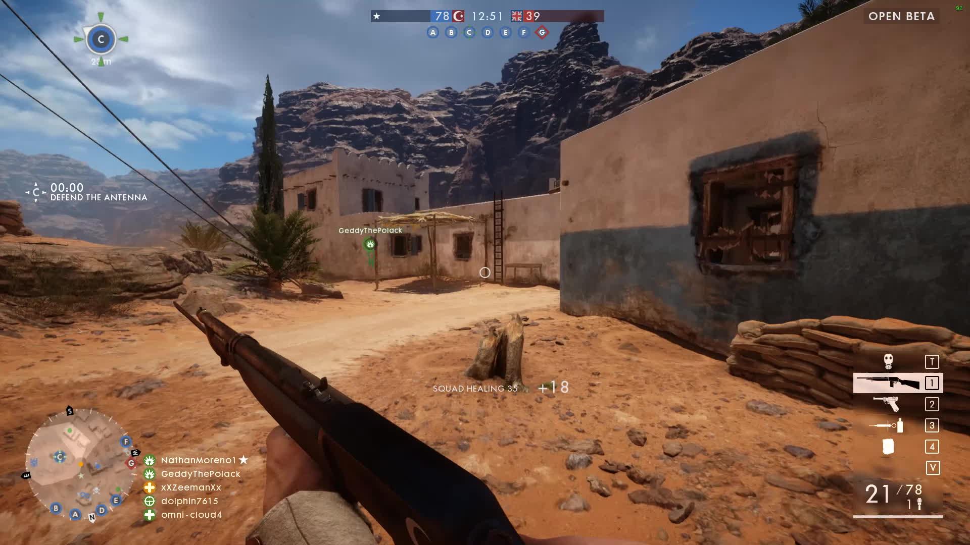 battlefield1,  GIFs