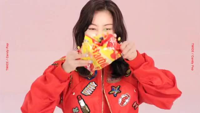 Watch this jihyo GIF by pigpig49 (@pigpig49) on Gfycat. Discover more Jihyo, celebs, cute, dance, funny, kpop, lol, meme, omg, twice GIFs on Gfycat