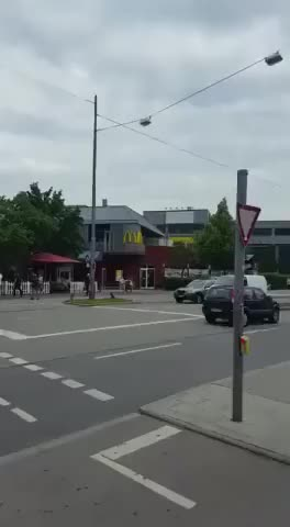 Watch Munich GIF on Gfycat. Discover more related GIFs on Gfycat