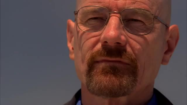 Watch and share Bryan Cranston GIFs and Right GIFs on Gfycat