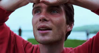 Watch this trending GIF on Gfycat. Discover more 28, 28 days later, 28*, cillian murphy, danny boyle, fav film, mygifs GIFs on Gfycat
