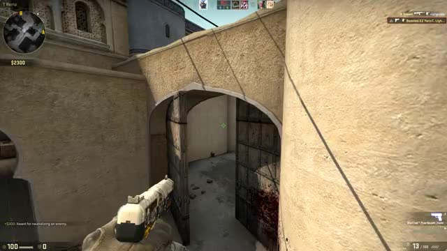 Watch and share 1v5 GIFs on Gfycat