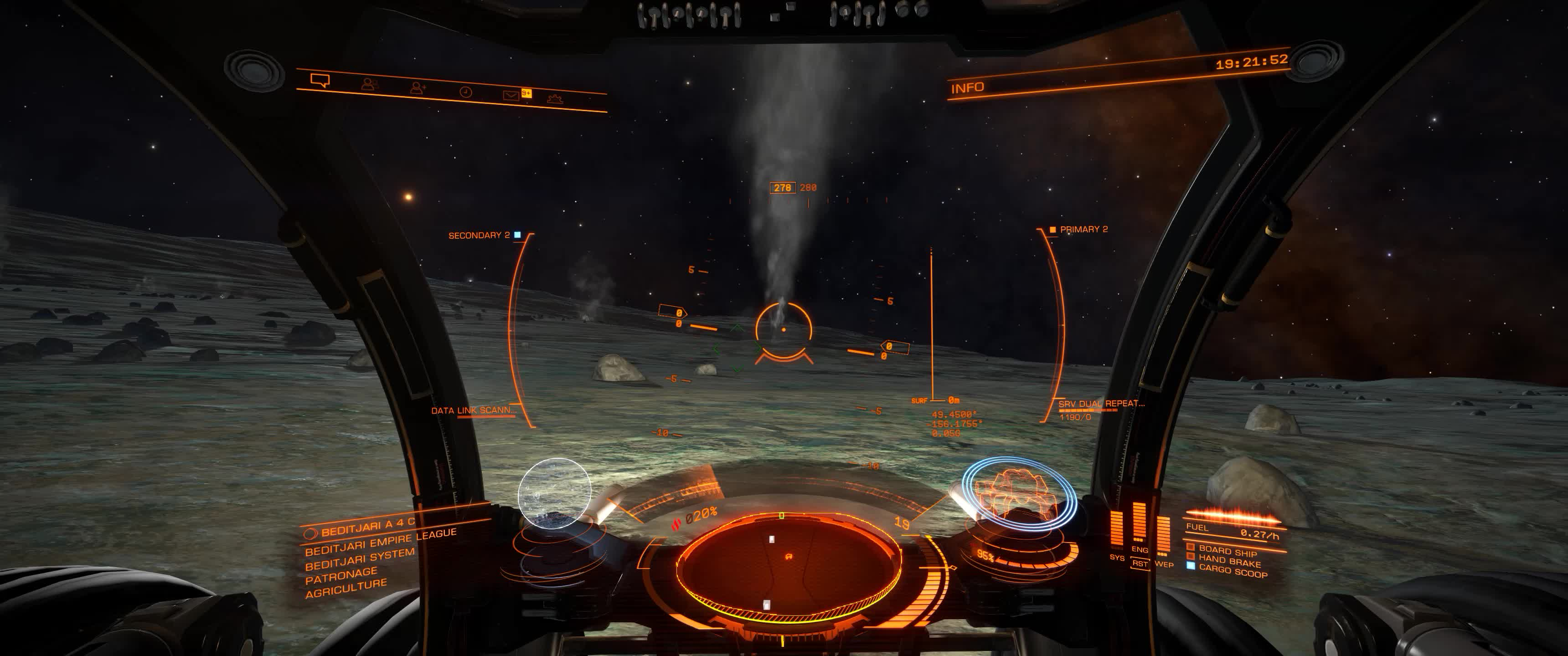 elitedangerous, vlc-record-2018-12-08-12h24m48s-Elite Dangerous 2018.12.08 - 12.23.51.02.DVR.mp4- GIFs
