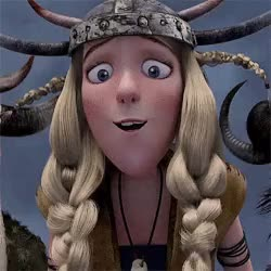 Watch Fuck GIF on Gfycat. Discover more astrid, brave, hiccunzel, hiccup, hijack, how to train your dragon 2, httyd 2, jack frost, mericup, merida, rapunzel, rise of the guardians, ruffcup, ruffnut, stupidgifshit, tangled, tuffcu, tuffnut GIFs on Gfycat