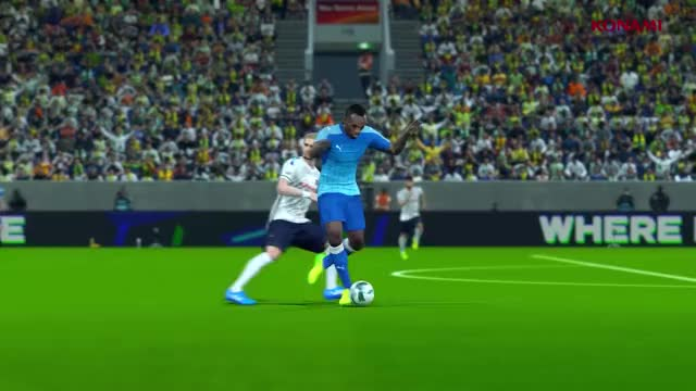 Watch and share Usain Bolt GIFs and Pes 2018 GIFs on Gfycat